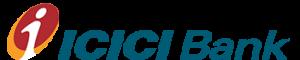 logo1-300x60